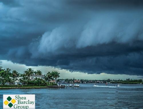 Prepare Your Small Business for Hurricane Season