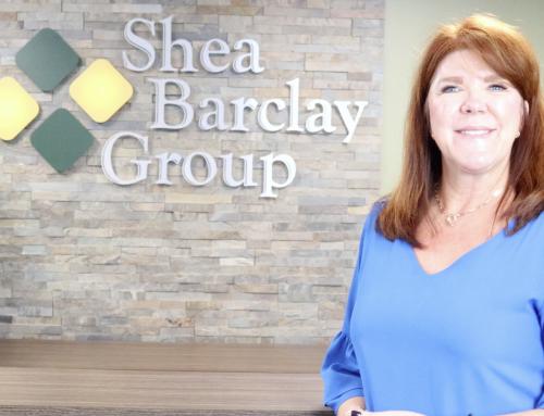 Shea Barclay Partners with Hillsborough County Medical Association (HCMA)